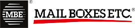 MBE_Logo_Web